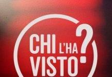 Rai 3, 'Chi l'ha visto?' stasera in tv: il delitto di Stefano Leo