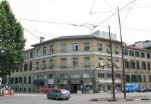 Torino, inchiesta per la morte del neonato di 20 giorni: ipotesi polmonite