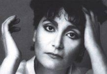 """Mia Martini, a Sanremo 1989 arrivò nona con: """"Almeno tu nell'universo"""""""