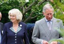 """Royal family, spunta il figlio """"segreto"""" del Principe Carlo e di Camilla Shand"""