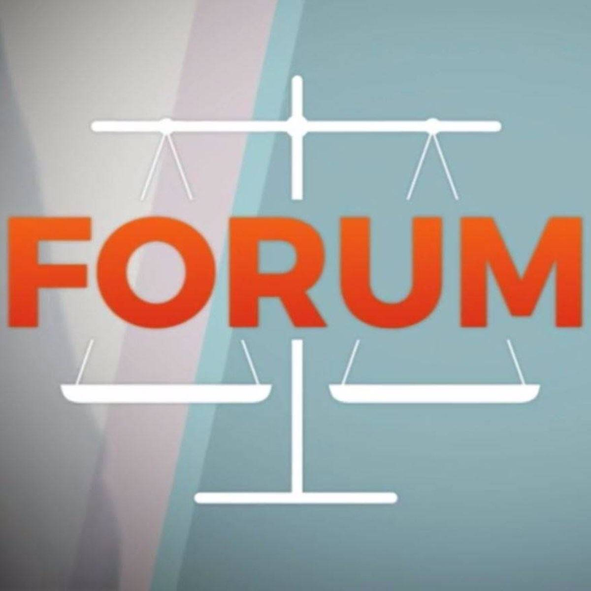 Forum, grave lutto per il programma: il saluto di Barbara Palombelli