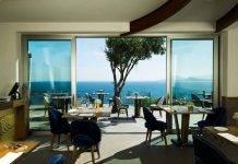 Trip Advisor, il ristorante più romantico è il Caracol Gourmet in Campania