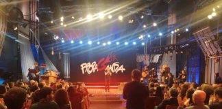 La 7, Propaganda live: stasera ospite l'ex premier Enrico Letta