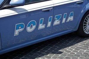 Napoli, colpi di pistola a piazza Nazionale: tre feriti tra cui una bimba