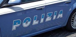 Milano, azione anti - abusivi al mercato di Viale Puglia: controlli e sequestri