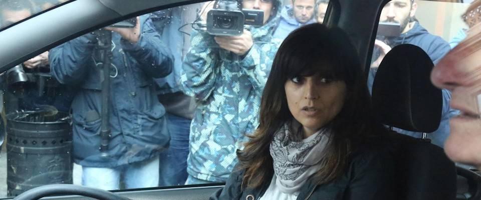 Annamaria Franzoni, che nel Febbraio del 2002 venne accusata di aver ucciso il figlio Samuele Lorenzi, ora è una donna libera. A stabilirlo, il tribunale di Bologna