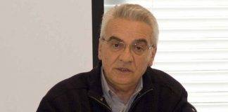 Don Vinicio Albanesi Abusi Seminario