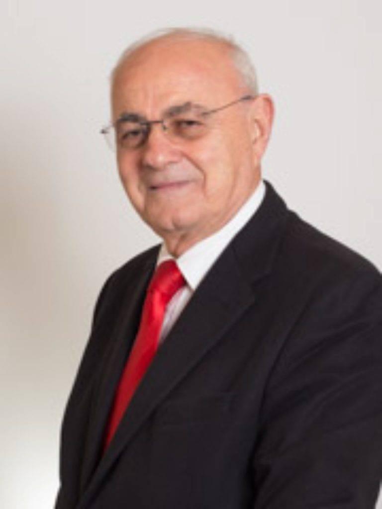 M5S, il senatore Lannutti indagato per il tweet su Protocolli Savi di Sion