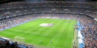 Aiuti di stato, il Tribunale UE salva Barcellona e Real Madrid