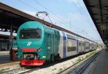 """Scuola, il progetto della Polizia Ferroviaria """"Train...to be cool"""""""