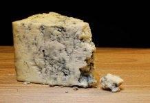 Gorgonzola Contaminazione Listeria