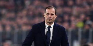 allegri juventus atletico madrid morti