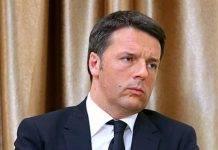 """Senatore M5S Giarrusso: """"Renzi sarebbe da impiccare""""; arriva la risposta"""