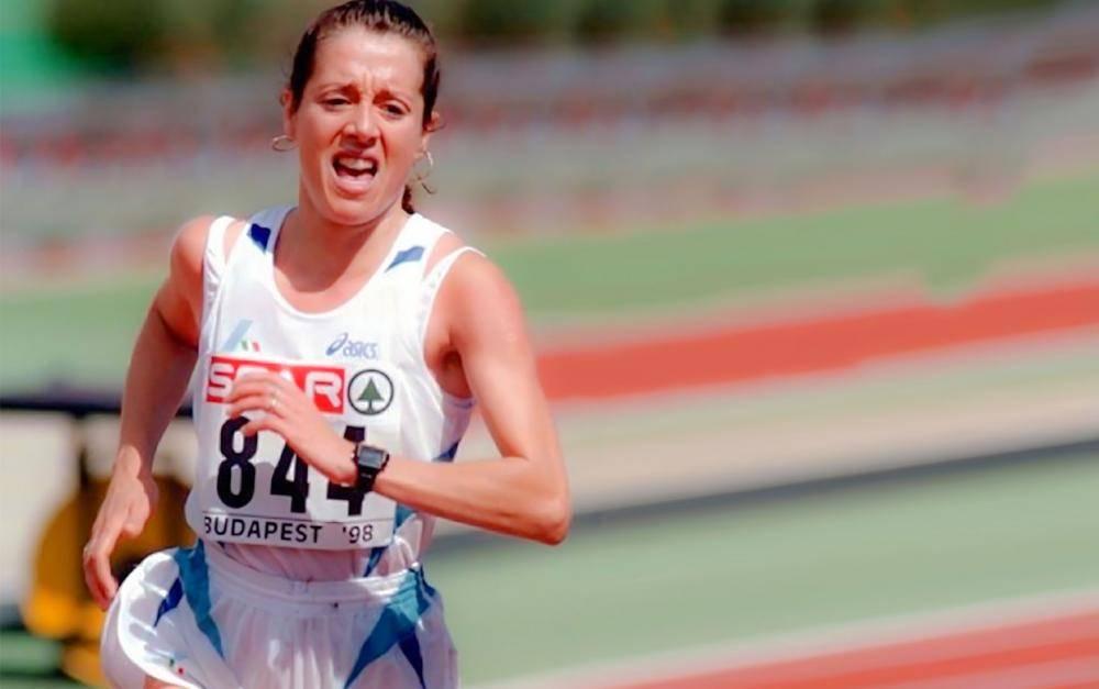 Morta suicida la campionessa Maura Viceconte. Deceduta a 51 anni per voler suo è stata campionessa nella maratona. Due mesi fa aveva presentato un film-documentario sulla sua vita