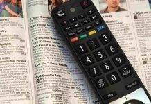 Programmi Televisivi Prima Serata