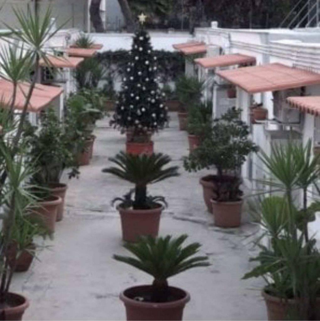 Baby prostitute in un b&b a Bari, la denuncia delle Iene