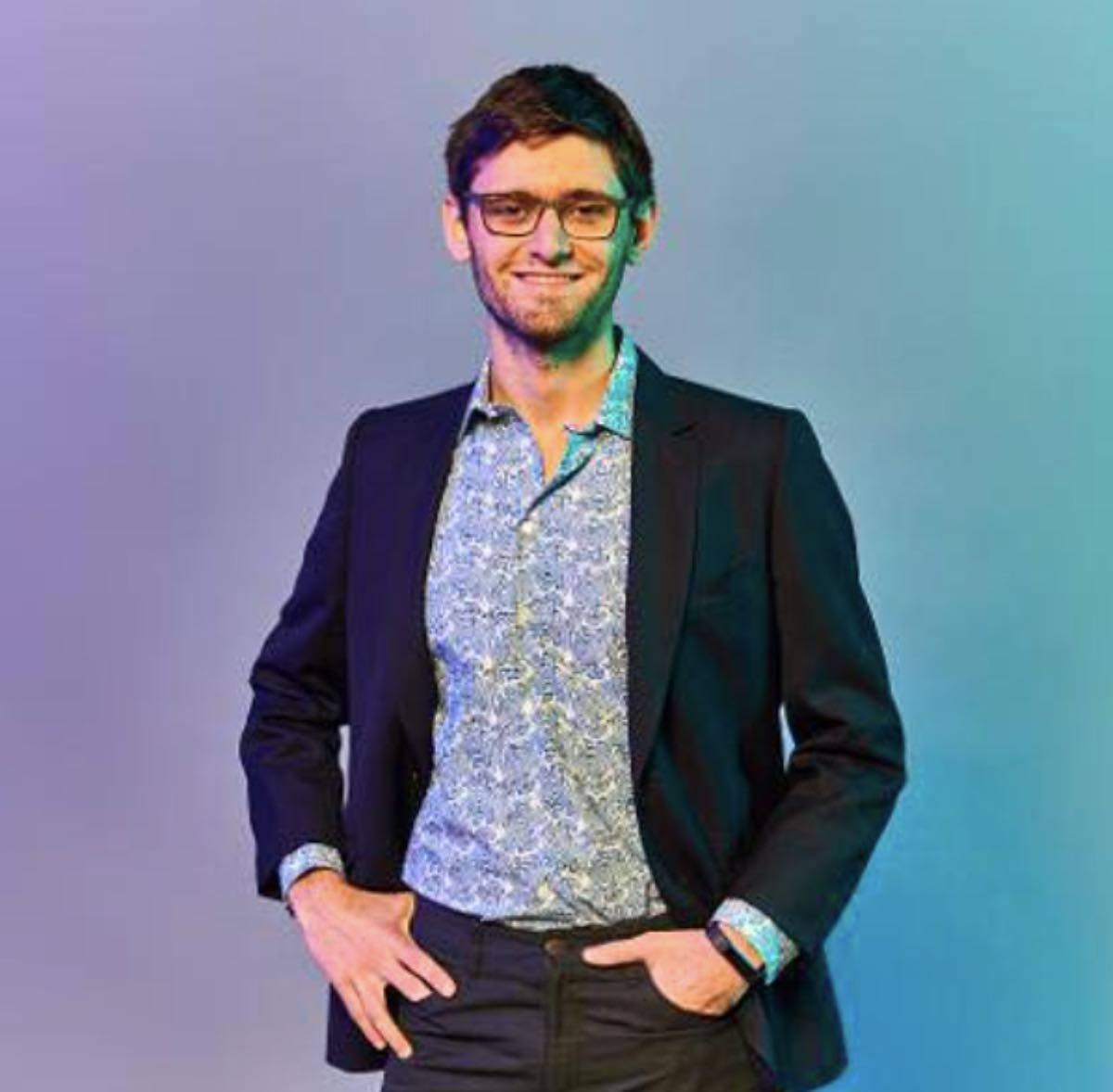 Forbes: Dattoli, il fondatore di Talent Garden, tra gli under 30 più influenti