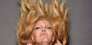 """Patty Pravo, nuove accuse inerenti a Mia Martini: """"Prendo le distanze"""""""