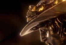 David di Donatello: 15 candidature per 'Dogman' di Matteo Garrone