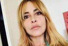 Stefania Orlando e Simone Gianlorenzi si sono sposati: curiosità e invitati