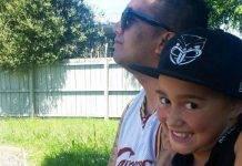 In Australia una bambina viene portata in ospedale con la tachicardia. I medici la rimandano a casa dicendo si trattasse di ansia, la piccola Taya Kauri muore poco dopo d'infarto