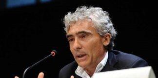 Tito Boeri Inps Mauro Nori