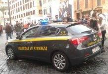 Camorra, 50 arresti in Veneto: tra loro anche il sindaco di Eraclea