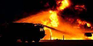 incendio dacca bangladesh 70 morti