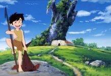 Il cartone animato Conan - Il ragazzo del futuro compie 40 anni. L'anime creato da Miyazaki ha influenzato diverse generazioni con le sue tematiche