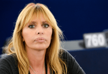 Mussolini: Non toccate le nostre indennità o ci ammazziamo
