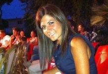 Rai 3, 'Amore Criminale' torna stasera con la storia di Mariarca Mennella