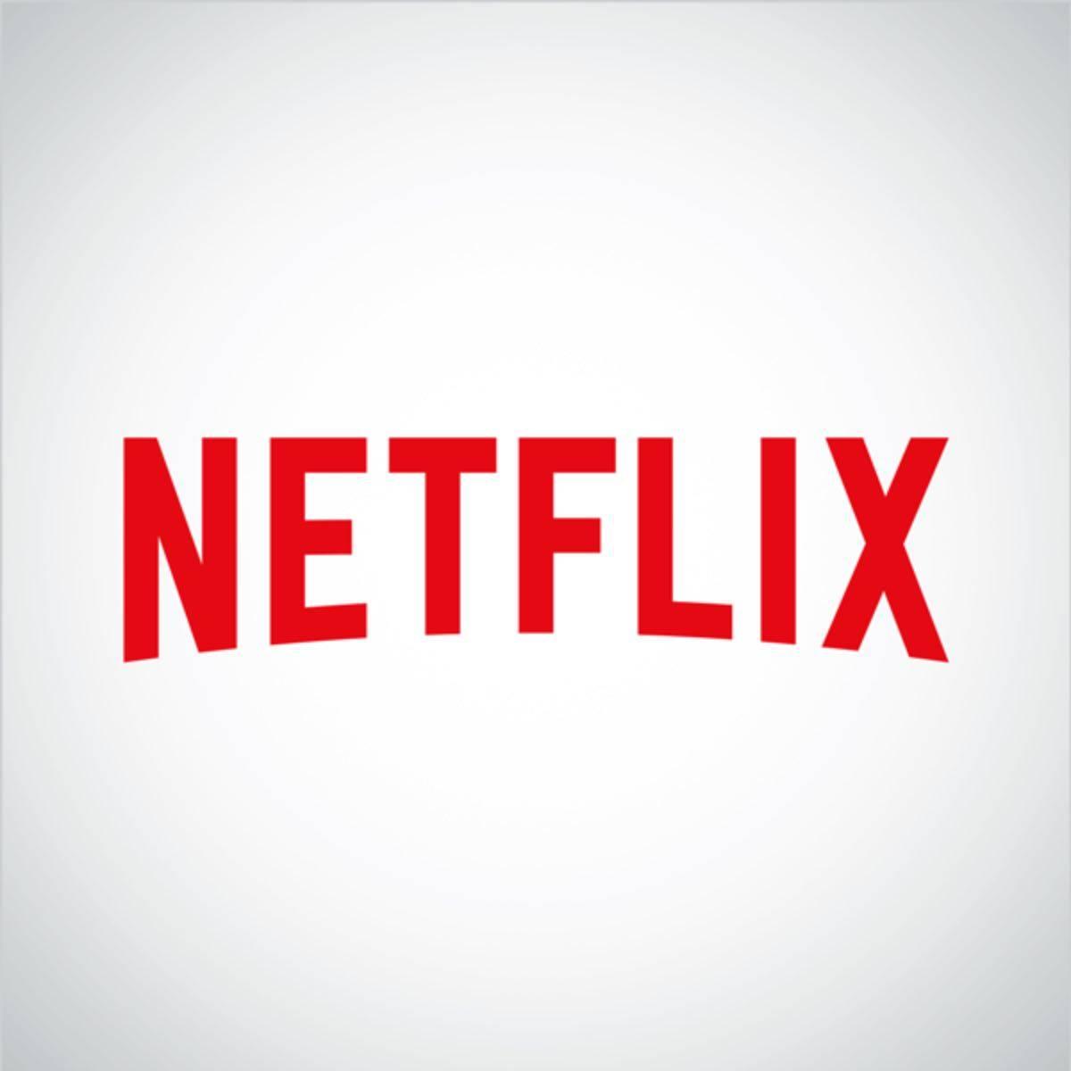 Nella mente di Bill Gates è in arrivo su Netflix