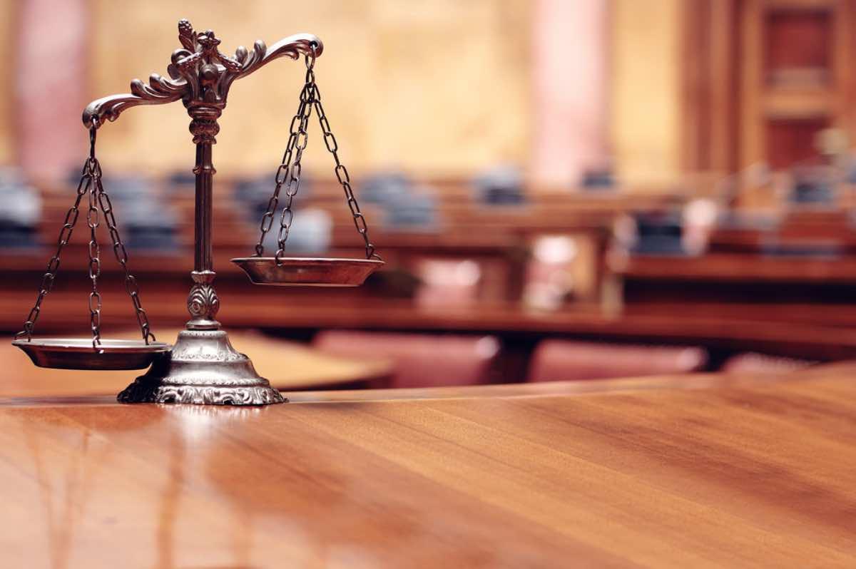 Procura di Termini Imerese, maxi inchiesta su favori in cambio di voti