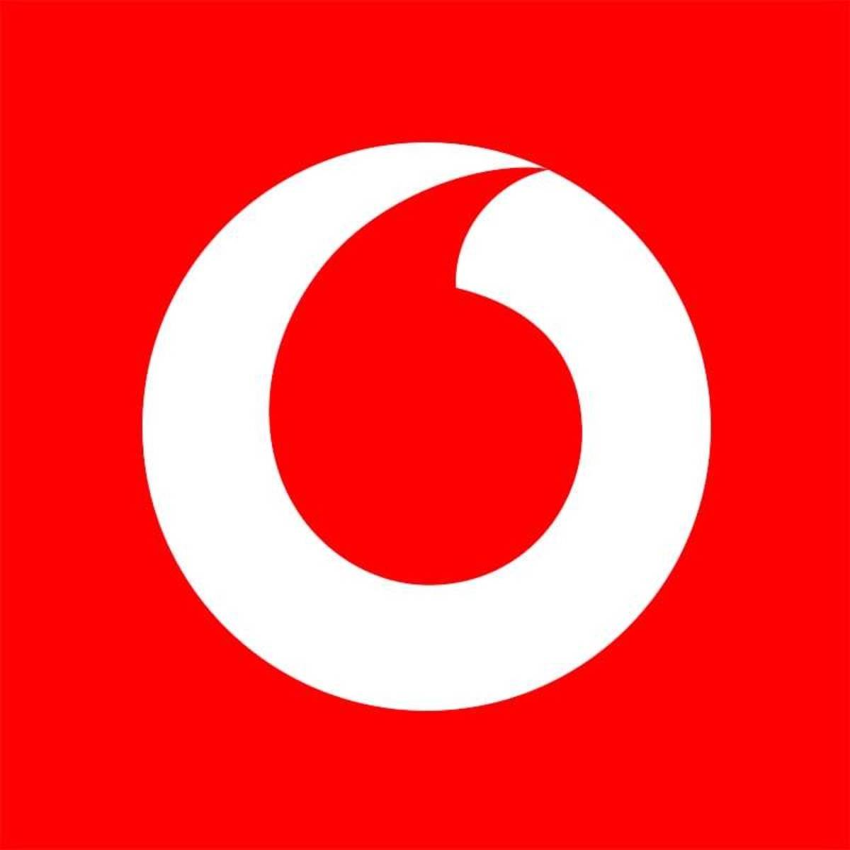 Vodafone Happy Friday | 4 mesi ticket NOW TV in regalo | codice