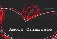 Rai 3, Amore Criminale: stasera il caso di Nunzia Maiorano