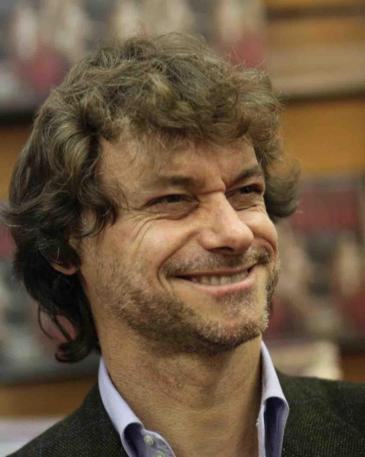 Alberto Angela, martedì 12 marzo c'è 'Meraviglie, la penisola dei tesori'