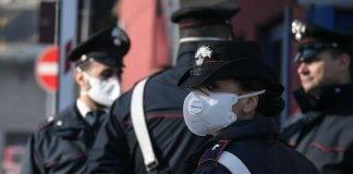 Reggio Emilia, circoncisione in casa: muore un neonato di 5 mesi