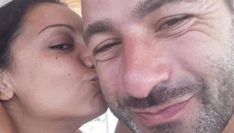 Incidente in vacanza in Thailandia: morti due fidanzati italiani