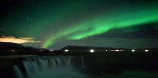 La Terra: investata da un'espulsione di massa coronale del Sole