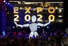 Expo 2020: nel padiglione Italia, bellezza e creatività