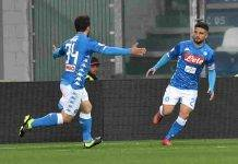 Serie A, Roma - Napoli: info, dove vederla e probabili formazioni