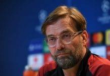 Bayern Monaco-Liverpool: info, dove vederla e probabili formazioni