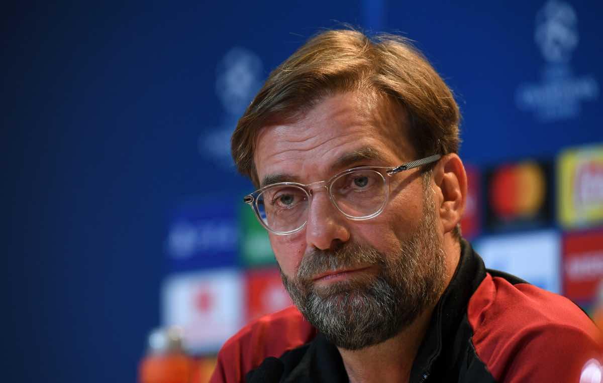 PREMIER - Chelsea-Liverpool: Reds favoriti, ma in quota spunta il pericolo Abraham