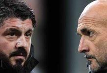 Milan - Inter, alle 20.30 c'è il derby: info, dove vederla e probabili formazioni