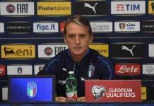 Qualificazioni Europei 2020: Italia - Liechtenstein, info e dove vederla