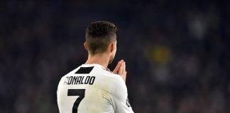 Juventus, accordo con Konami per PES 2020: non sarà presente in FIFA