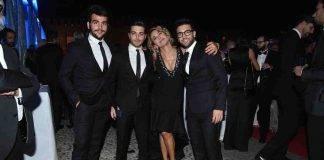 """Stasera in tv, su Canale5: """"Live – Non è la D'Urso"""""""