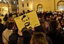"""Giulio Regeni, i genitori: """"Non ci può essere giustizia senza verità"""""""