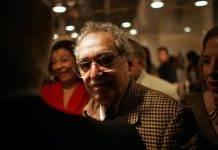 Netflix, pronta la serie su Cent'anni di solitudine di García Márquez