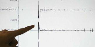 Giappone, Indonesia: paura e danni a Bali per il terremoto di 5.7 magnitudoterremoto di magnitudo 6,5: è allerta maremoto